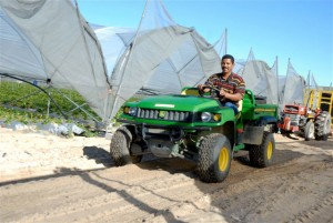 farm-vehicle
